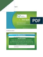Módulo III - Dolor agudo (1).pdf