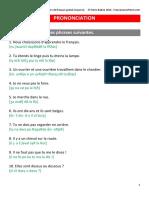 Cours+Gratuit+Lecon+6+Exercice.pdf