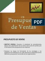 1 Presentación_de_presupuesto_de_ventas.pdf
