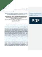 Draft Artikel Ilmiah (ENGLISH) (1)