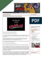 44 - Mês das Festas_ We Wish You a Turtle Christmas.pdf