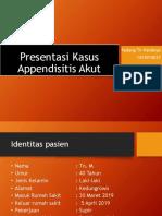Presentasi Kasus (2).pptx