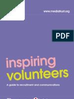 1290079904_010197-Volunteering-