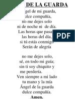 ANGEL DE LA GUARDA.docx