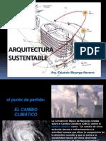 62781247-Principios-de-Arquitectura-Sustentable.pdf