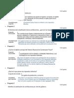 361609571-EVALUACION-M8-1.pdf