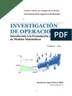 Texto_Digital_de_Invop.pdf