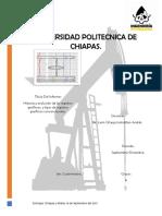 registros geofisicos evolucion1.pdf