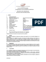 SPA investigacion de operaciones