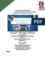 323021259 Proceso de Cromado de Plastico