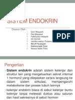 farmakologi uas