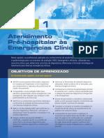 Atendimento Pré-hospitalar às Emergências Clínicas.pdf