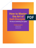 mastering-the-art-of-self-discipline.pdf