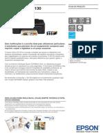 Epson-Stylus-SX130-Brochures-1.pdf
