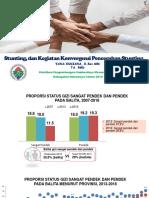 PB. 1. Stunting dan Kegiatan Konvergensi Pencegahan Stunting_RPBW.pptx