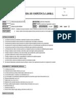04. Norma Sectorial-Contabilizar Recursos 210301019