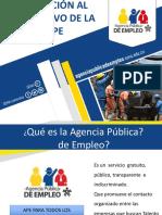Induccion Aplicativo APE  2018.pptx