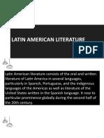 Latin American-wps Office(1)