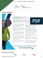 Quiz 2 - Semana 7_ RA_PRIMER BLOQUE-MATEMATICAS FINANCIERAS-[MIO].pdf