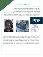 Pelton_Wheel.pdf