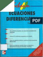 Ecuaciones Diferenciales-Ayres-Schaum.pdf