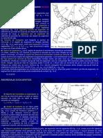 pdfslide.net_mecanisme-angrenaje-3.ppt