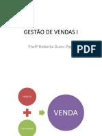 GVI_AULA2-5.pdf