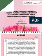 PPT KEL V.pptx