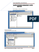 105444631-Laboratorio-02-Administracion-de-Recursos-Compartidos-y-Active-Directory-en-Windows-Server-2003.pdf