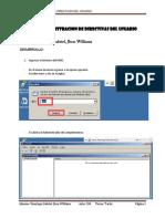 105444847 Laboratorio 04 Administracion de Directivas Del Usuario en Windows Server 2003