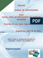 4.-Luis-Javier-Figueroa.pdf
