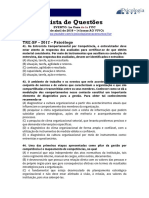 La casa de Questões da FCC - Aluno.pdf