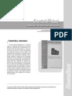 Catacora contabilidad la base para las decisiones gerenciales.pdf