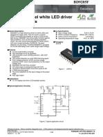 datasheet (4) (0)
