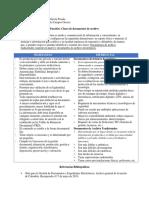 Paralelo- Clases de Documentos.docx