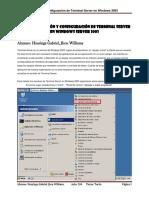 105444868-Laboratorio-05-Instalacion-y-Configuracion-de-Terminal-Server-en-Windows-Server-2003(1).pdf
