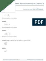 TEST 9B.pdf
