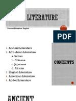 World Literature.pptx