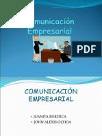 EXPOSICION-COMUNICACION-EMPRESARIAL