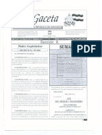 Ley_Sistema_Financiero-DECRETO-129-2004.pdf