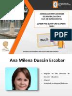 rd_ingles_saber_pro_2018.pdf