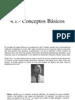 4.1 Conceptos Basicos Logica Difusa