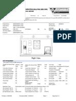 Technical - Uma - 75 Kw Sensible - Dm2-1013