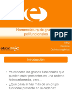 Nomenclatura de grupos polifuncionales.pdf