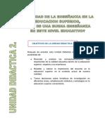 CAPITULO 2 EDU. SUPERIOR.pdf