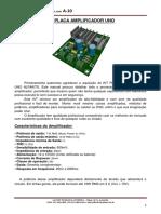 Manual Uno