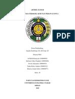 ARTIKEL ILMIAAAAHHH.docx