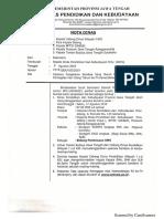 HUT RI 74.pdf