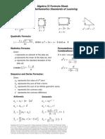 2009_sol_formula_sheet_algebra2.pdf
