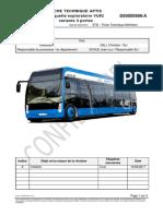 Ficha Tecnica APTIS.pdf